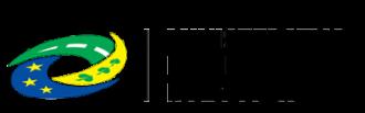 logo-mmr-cr