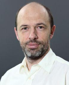 SN - Alan Sutnar